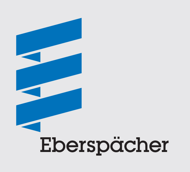 221541890000 Диагностика Eberspacher EDiTH Basic (USB, COM под Windows)